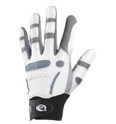 Bionic Men's Reliefgrip Golf Glove Large Right Hand