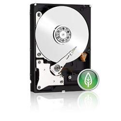 Western Digital Caviar Green 3 Tb Sata III 64 Mb Cache Bare oem Desktop Hard Drive - WD30EZRX