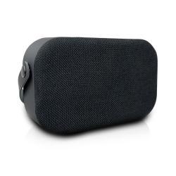Volkano Fabric Series Bluetooth Speaker