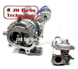 labwork 095000-5471 4 X Diesel Fuel Injectors Fit for Isuzu NPR NPR-HD 5.2L 2001-2007 4HK1