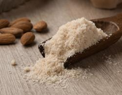 The Great Cape Trading Company Almond Flour - 300G