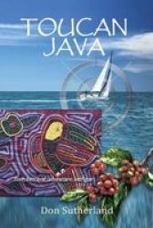 Toucan Java Paperback