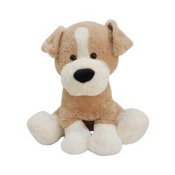 DOG Sitting Plush 78CM
