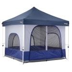 OZtrail Gazebo Inner Tent Kit