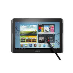 1b0121ad7 Samsung Galaxy Tab A 10.1 Note Edition