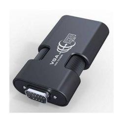 Lenkeng Vga To HDMI CNV-LKV350MINI