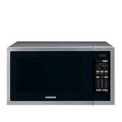 Samsung ME6194ST 55l Microwave