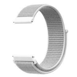 20MM Nylon Loop For Huawei Watch 2