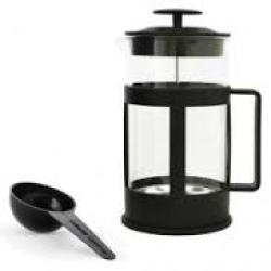 Eetrite 350ML Coffee Plunger -