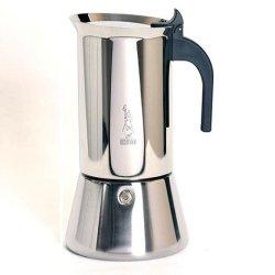 Bialetti Venus - 6 Cups