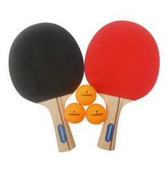 Donnay Victory 2 Player Set