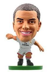 Soccerstarz Figure - Real Madrid Javier Hernandez - Home Kit 2015 Version