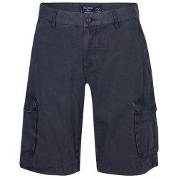 Barkley Men's Shorts