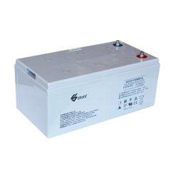 Shoto 6-GFMHR 100Ah 12V AGM Battery