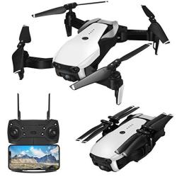 Drones With Camera 1080P For Adultseachine E511 Wifi Fpv Live Video Quadcopter With 120 Fov 1080P HD Camera 17MINS Long Flight T