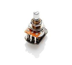 EMG Pickups Emg EMG-25K Active Tone Strat Sized Active Tone Replacement Potentiometer