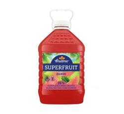 Fruitree Superfruit Guava 1 X 4L