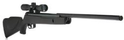Gamo Big Cat 4.5 Air Rifle