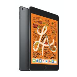Apple iPad Mini 5th Gen WiFi & Cellular 64GB in Space Grey