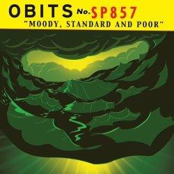 Sub Pop Moody Standard & Poor