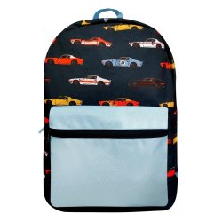 No Brand - Relay Ca Boys Backpack