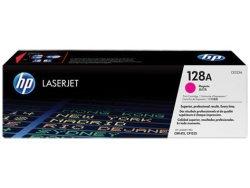 HP Color Lj CP1525 CM1415 Magenta Print Cartridge