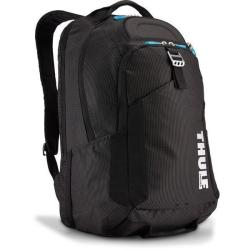 Thule Crossover 32L Backpack Cobalt