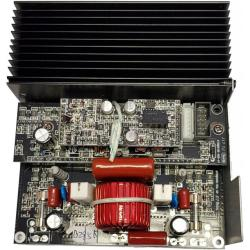 SYNQ 3K6 Amplifier Ch Pcb Spare | R2899 00 | Musical Instruments |  PriceCheck SA