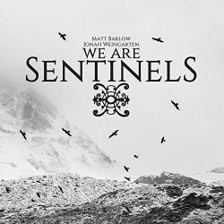 Cmm saol We Are Sentinels