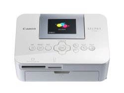 CANON SELPHY CP1000 DRIVERS FOR WINDOWS 7