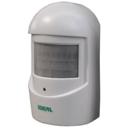 Ideal Security Inc. Ideal Security SK6-SERIES Add-on Motion Sensor - SK615