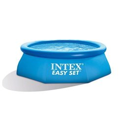 Intex Swimming Pool- Easy Set 8FT.X30IN.