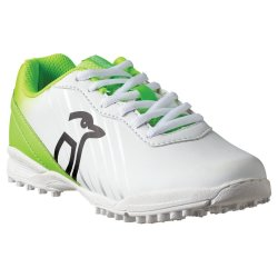 KOOKABURRA - Size 5 KC5 Rubber Cricket Shoe