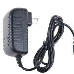 Digipartspower 5V Ac Dc Adapter For Pioneer DDJ-S1 DDJS1 Ddj-si Serato Itch Dj Pro Controller 5VDC 1.4A - 2A Power Supply Cord