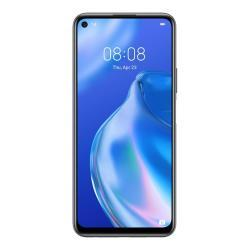 Huawei P40 Lite 5G 128GB Dual Sim in Black Special Import