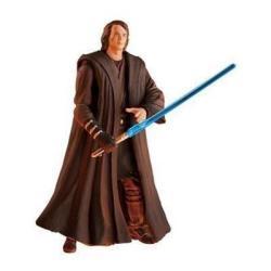Star Wars Revenge Of The Sith Variant Sith Eyes Slashing Attack Anakin Figure