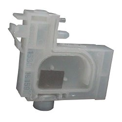 CEYE Damper For Epson L551 L555 L558 L565 L655 L1300 L800 L801 L810 L850  L1800 Ciss Ink Filter | R680 00 | Office Supplies | PriceCheck SA