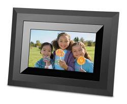 Kodak Easyshare Sv 710 7 Inch Digital Picture Frame R181000