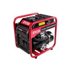 Ryobi RG-1280I Open Frame Inverter Generator 1000W