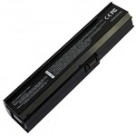 Astrum Battery For Acer 5500 3680 6cell