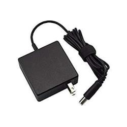 Nicpower 90W Ac Charger Power Supply Adapter Cord For Dell Latitude 5404  5414 7414 3150 3160 E6410 E6430 E6440 E7440 E7450 E7470 | R985 00 | Other