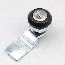 Shaphil Quarter Turn Latch Locking MS705-3E