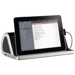 ILive SB311B Bluetooth Speaker System Consumer Electronic