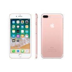 Apple iPhone 7 Plus 32GB in Rose Gold Special Import