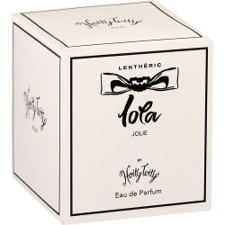 Lentheric Hoity Lola Jolie Edp 50ML For Her