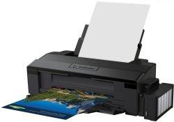 Epson L1800 | R9999 00 | Printers | PriceCheck SA