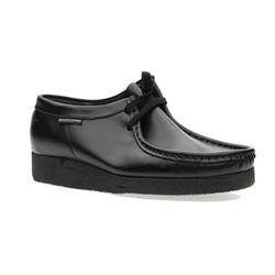 compare casual shoes  men's shoes  shoes  clothing