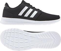 Adidas Women's Qt Racer Running Shoes