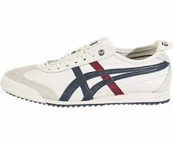 onitsuka tiger mexico 66 unisex 09