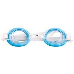CAYMEN - Medley Kids Swimming Goggles